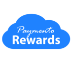 Paymento Rewards Cloud